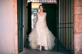 robe de mari e annecy emmanuelle gervy boutiques de robes et de tenues isère 38