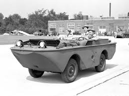 amphibious jeep academy ford gpa
