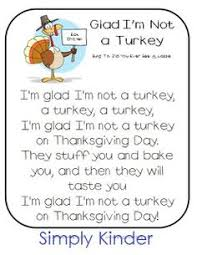 freebie thanksgiving story pocket chart poem by c c teach
