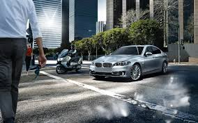 lexus of south atlanta jonesboro road union city ga new bmw 5 series lease offers u0026 prices atlanta ga