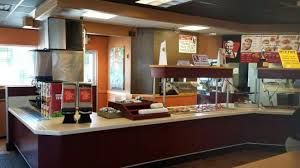 Kfc All You Can Eat Buffet by Kfc Oxford Restaurant Reviews Phone Number U0026 Photos Tripadvisor