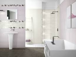 Designer Bathroom Tiles Download Modern Bathroom Tile Design Images Gurdjieffouspensky Com