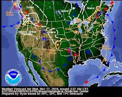 us weather map today temperature golden triangle weather page