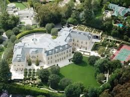 Expensive Furniture Stores In Los Angeles Most Expensive Home In America Is Petra Stunt U0027s 200 Million