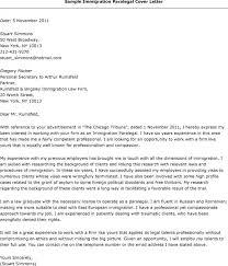 custom phd essay proofreading site for university mrs mcginnis