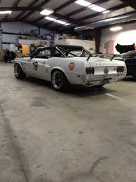 road race mustang for sale 1969 mustang road race car for sale in auburn california united