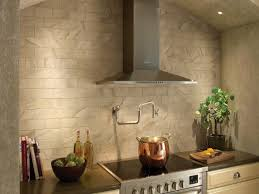 tiled kitchen ideas terrific kitchen wall ideas decorating walls rustic decoration color