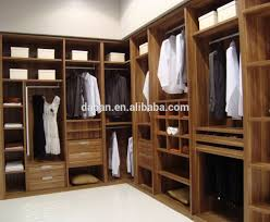 awesome bedroom wall cabinets contemporary house design interior