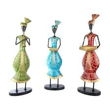 online shopping for home decoration items home decor item items for home decoration amazing chic decor item