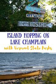 Vermont how to travel on a budget images Best 25 lake champlain ideas burlington vermont jpg