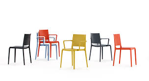 google chairs allermuir tonina chair google search chairs stack side