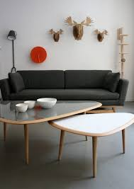 coffee tables simple ary anns place red mission style coffee