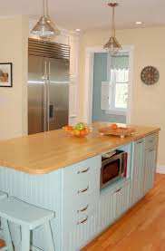 Blue And Yellow Kitchen Ideas Best 25 Blue Yellow Kitchens Ideas On Pinterest Yellow Kitchen