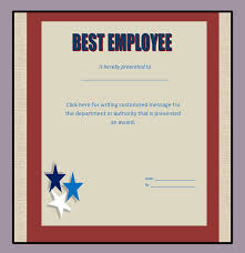 award certificate template 40 download in pdf word excel psd