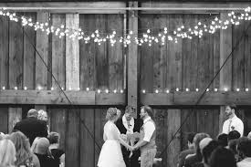 Pickering Barn Events Karena Jamie Pickering Barn Wedding
