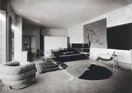 Grey Room Divider About Eileen Gray And Her High End Room Divider Ethnic Chic