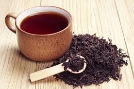 7 cara memperbesar penis dengan teh basi