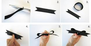 tie ribbon 3 beautiful ways to tie a bow with ribbon
