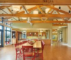 building small house assisted living memory care small house architects shoesmith