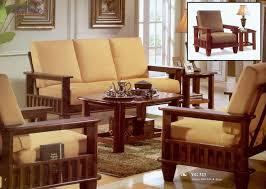 livingroom furniture sale sofa
