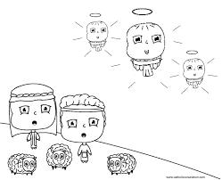 blog archives catholic conundrum