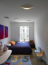 Dachgeschoss Schlafzimmer Design Kleines Schlafzimmer Praktische Einrichtungsideen U0026 Raumeffekte