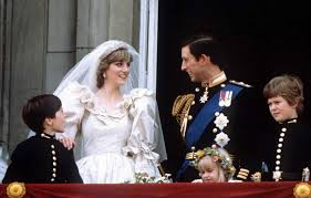 royal family diana princess of wales commemorated on her 56th