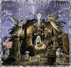 the birth of jesus illustration by corbert gauthier jesus