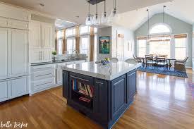 sherwin williams navy blue kitchen cabinets sherwin williams naval cabinets dining window tucker