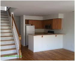 One Bedroom Apartment For Rent In The Bronx One Bedroom Apartment In The Bronx Fresh No Fee Rentals 2017 White