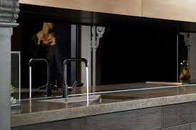What To Look For In A Kitchen Faucet by American Designer In Paris Kitchen Kohler Ideas