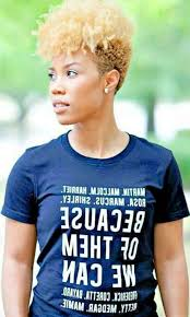 show me hair styles for short hair black woemen over 50 23 must see short hairstyles for black women short hairstyle