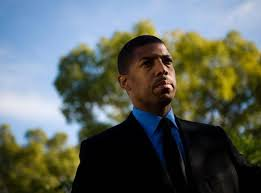 kevin johnson leaves legacy of accomplishment scandal after