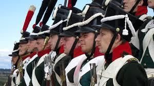 bbc two napoleon episode 1