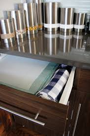 should i put shelf liner in new cabinets why you need shelf liner cleaning organizing hacks