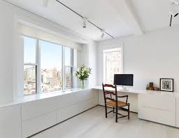 Office Room Decoration Ideas Home Office Decor Ideas To Revamp And Rejuvenate Your Workspace