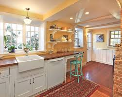 Kitchen Cabinets At Lowes Lowes White Kitchen Cabinet Houzz