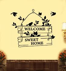 new way decals wall sticker fantasy wallpaper price in india buy on offer add to cart share home