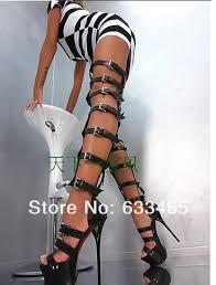 womens thigh high boots size 11 ultra high heels name brand thigh high boots shoes summer