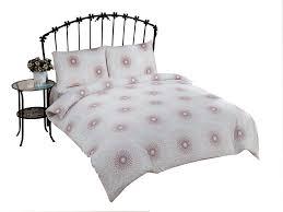 bed linen set kenya lapis