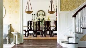 home renovation tips home remodeling u0026 renovation ideas architectural digest