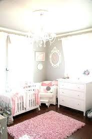 chambre fille romantique chambre de fille une dacco douce et romantique decoration chambre