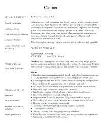 resume exles for resume exles for fast food