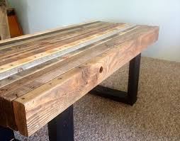 diy pallet wood coffee table pallet furniture diy