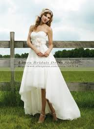 civil wedding dress civil wedding dresses w2715 buy low civil marriage dress code