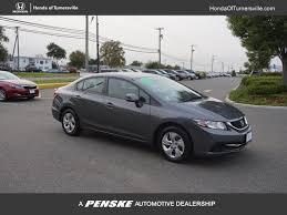 2013 used honda civic 2013 used honda civic sedan 4dr automatic lx at honda of