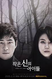 dramafire cannot open watch korean drama children of a lesser god full episodes eng sub