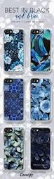 best i phone 7 black friday deals best 25 best iphone ideas only on pinterest best iphone 6 case
