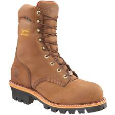 s boots wide width work boots work boot finder bob s stores