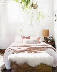bedroom magazine a look inside the bedroom of the beautiful aurora james featured on